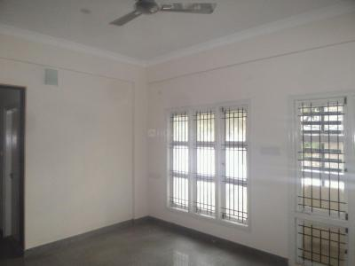 Gallery Cover Image of 1600 Sq.ft 3 BHK Independent Floor for rent in Sanjaynagar for 31000