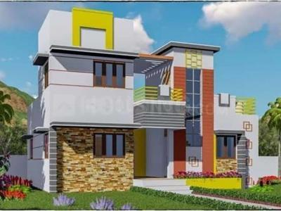 Gallery Cover Image of 1800 Sq.ft 3 BHK Villa for rent in Adajan for 15000