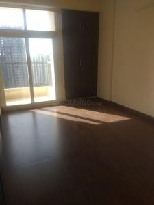 Gallery Cover Image of 1080 Sq.ft 2 BHK Apartment for buy in Raj Nagar Extension for 3200000
