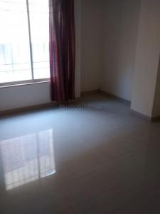 Gallery Cover Image of 1000 Sq.ft 3 BHK Apartment for rent in Erandwane for 35000