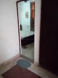 Bedroom Image of PG 4941376 Sector 5 Dwarka in Sector 5 Dwarka