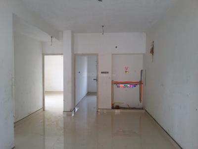 Gallery Cover Image of 1037 Sq.ft 2 BHK Apartment for buy in Veppampattu for 3111000