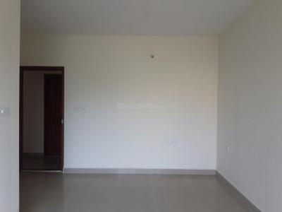 Gallery Cover Image of 589 Sq.ft 1 BHK Apartment for buy in VBHC Greendew, Nandore for 2100000