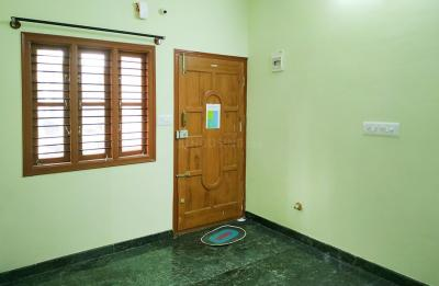 Gallery Cover Image of 1000 Sq.ft 2 BHK Independent House for rent in HBR Layout for 14450