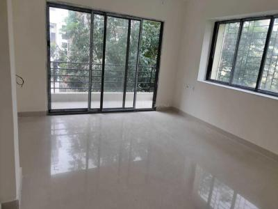 Gallery Cover Image of 1405 Sq.ft 3 BHK Apartment for buy in Siddha Xanadu Condominium, Rajarhat for 6800000