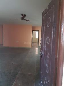 Gallery Cover Image of 1200 Sq.ft 2 BHK Apartment for rent in Kadugodi for 13000