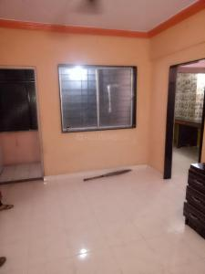 Gallery Cover Image of 600 Sq.ft 1 BHK Apartment for rent in Bhosari for 8000