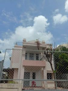 Gallery Cover Image of 3150 Sq.ft 4 BHK Villa for rent in Shilaj for 27000
