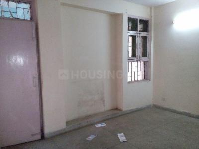 Gallery Cover Image of 516 Sq.ft 1 BHK Apartment for buy in Badarpur for 4300000