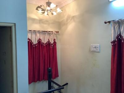 Gallery Cover Image of 2800 Sq.ft 3 BHK Independent House for buy in Kushaiguda for 21000000