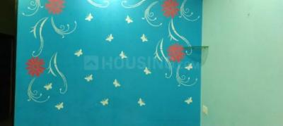 Gallery Cover Image of 1052 Sq.ft 2 BHK Apartment for buy in Krish Nisarg Dreams, Bopal for 4700000
