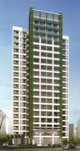 Gallery Cover Image of 720 Sq.ft 1 BHK Apartment for buy in Kandivali West for 8700000