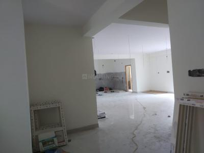 Gallery Cover Image of 1490 Sq.ft 3 BHK Apartment for buy in Mansoorabad for 8300000