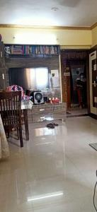 Gallery Cover Image of 580 Sq.ft 1 BHK Apartment for buy in Ujala, Airoli for 6500000