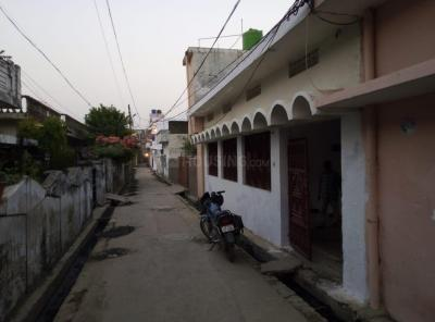 Gallery Cover Image of 1550 Sq.ft 2 BHK Independent House for buy in Khurram Nagar for 7500000