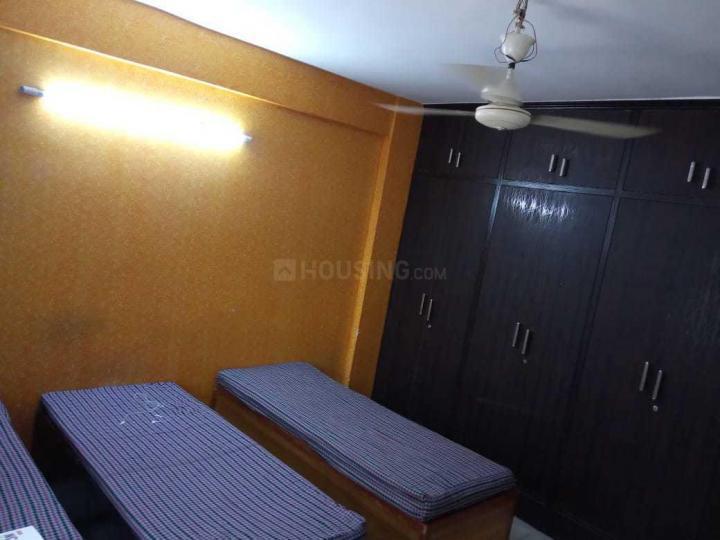 Bedroom Image of Mittal House in Govindpuri