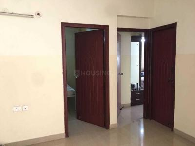 Gallery Cover Image of 1200 Sq.ft 2 BHK Independent Floor for rent in R. T. Nagar for 22000