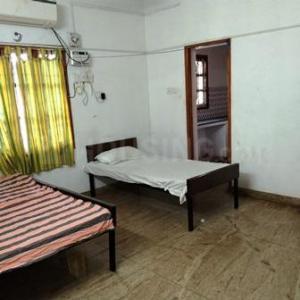 Bedroom Image of Rmk House in Valasaravakkam