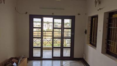 Gallery Cover Image of 1560 Sq.ft 3 BHK Apartment for rent in Ejipura for 28000
