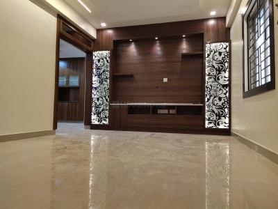 Gallery Cover Image of 1800 Sq.ft 3 BHK Apartment for rent in HIG Chitrapuri HILLS, Chitrapuri Colony for 30000