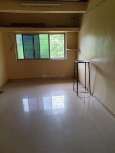 Gallery Cover Image of 512 Sq.ft 1 BHK Apartment for buy in Walope for 1500000