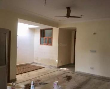 Gallery Cover Image of 5400 Sq.ft 7 BHK Independent House for buy in Eta 1 Greater Noida for 13000000