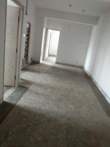 Gallery Cover Image of 1140 Sq.ft 3 BHK Apartment for buy in Barrackpore for 3650000