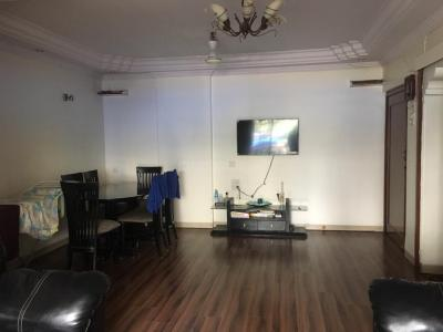 Gallery Cover Image of 1700 Sq.ft 3 BHK Apartment for rent in Andheri West for 68000
