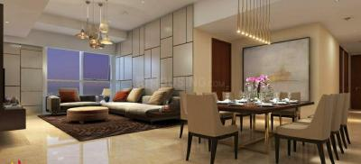 Gallery Cover Image of 2515 Sq.ft 4 BHK Apartment for buy in MHADA Bombay Dyeing Mill, Wadala for 80000000