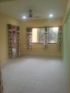 Gallery Cover Image of 1100 Sq.ft 2 BHK Apartment for buy in Kopar Khairane for 8500000