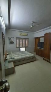 Gallery Cover Image of 3300 Sq.ft 4 BHK Apartment for buy in Sewani Viceroy Villa Apartments, Vastrapur for 25000000