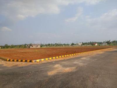 1720 Sq.ft Residential Plot for Sale in Avinashi Taluk, Avinashi