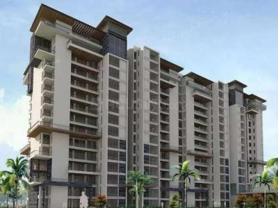 Gallery Cover Image of 3750 Sq.ft 4 BHK Apartment for rent in DivyaSree 77 Place, Kadubeesanahalli for 108750