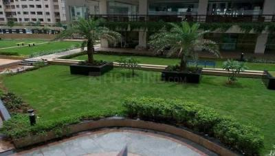 Gallery Cover Image of 1200 Sq.ft 3 BHK Apartment for rent in Kanjurmarg West for 75000