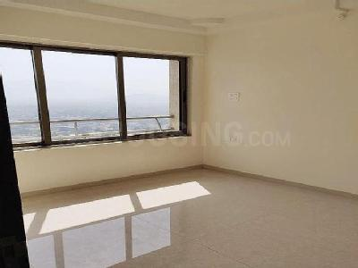 Gallery Cover Image of 680 Sq.ft 2 BHK Apartment for rent in Panvel for 12500