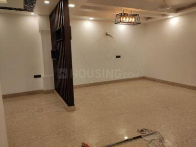 Gallery Cover Image of 2750 Sq.ft 3 BHK Independent Floor for buy in DLF Phase 2 for 27000000