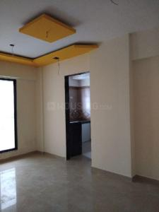 Gallery Cover Image of 620 Sq.ft 1 BHK Apartment for buy in Shree Parasnath Nagari, Naigaon East for 2700000