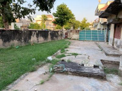 450 Sq.ft Residential Plot for Sale in Ranip, Ahmedabad