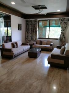 Gallery Cover Image of 2799 Sq.ft 4 BHK Apartment for buy in Setu Copper Stone, Thaltej for 21500000