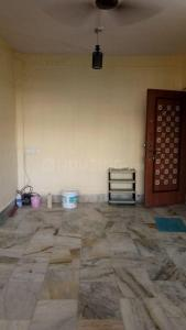 Gallery Cover Image of 525 Sq.ft 1 BHK Apartment for rent in Borivali West for 19000