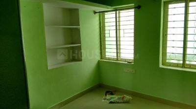 Gallery Cover Image of 450 Sq.ft 1 BHK Independent Floor for rent in Banashankari for 8000