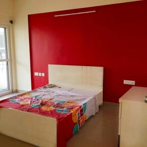Gallery Cover Image of 1754 Sq.ft 3 BHK Apartment for rent in Hulimavu for 30000