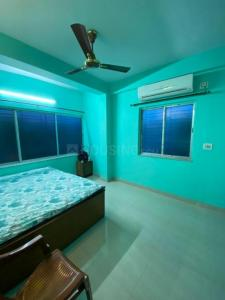 Gallery Cover Image of 800 Sq.ft 2 BHK Independent House for rent in Mukundapur for 18000