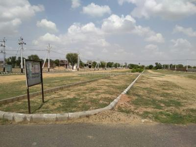 1000 Sq.ft Residential Plot for Sale in Boduppal, Hyderabad