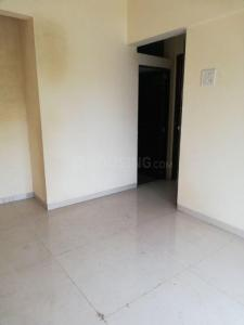 Gallery Cover Image of 550 Sq.ft 1 BHK Apartment for buy in Mira Road East for 4900000