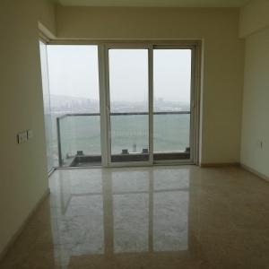 Gallery Cover Image of 1980 Sq.ft 3 BHK Apartment for rent in Wadala East for 90000