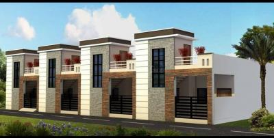 Gallery Cover Image of 550 Sq.ft 1 BHK Independent House for buy in Dunda for 1450000