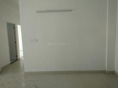 Gallery Cover Image of 892 Sq.ft 3 BHK Apartment for buy in Garia for 5000000