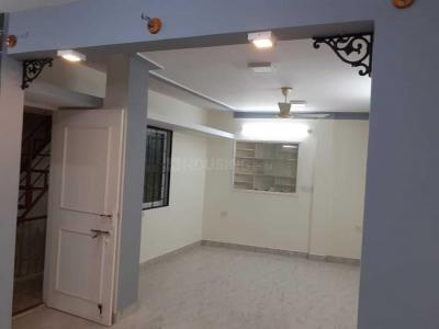 Gallery Cover Image of 650 Sq.ft 2 BHK Independent House for rent in Ashok Nagar for 20000