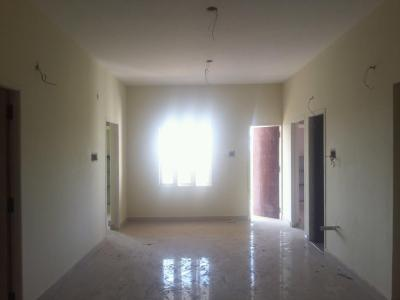 Gallery Cover Image of 1219 Sq.ft 3 BHK Apartment for rent in Thatchoor for 20000